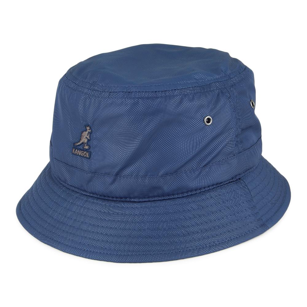 Capas Bucket Hat c235f412601